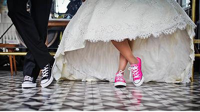 DJ-JOCHEN Hochzeit